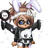 z03w1's avatar