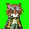 AishaClanClan37's avatar