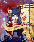 Secret_Otaku_Slave's avatar