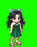 onesweet26's avatar