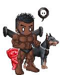 Oo-Tempo-oO's avatar