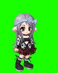 Tori_Hatake's avatar