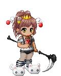 xXMuffinswkXx's avatar