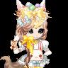 Rinse's avatar