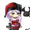 Erica Strikes's avatar