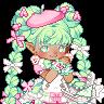 HeyKels___'s avatar
