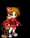 zuliajana's avatar
