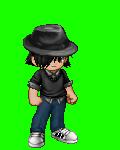 joey da ramone's avatar