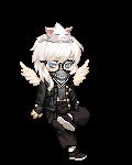 luvamberbug's avatar