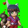 Zabienne's avatar