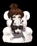 tipsyribbon's avatar