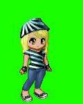 itsjusme37129's avatar