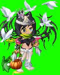 WaFfLe_cOoKiEs's avatar