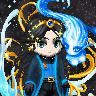 realtygirlforever's avatar