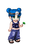 chunkymonkeypsycho's avatar