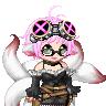kittysluttt's avatar