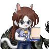 Velvet204's avatar