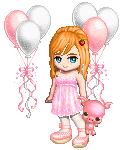 Cutie Starz2221
