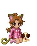 rose gum's avatar
