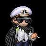 DJ_NOT NYCE's avatar