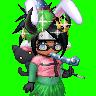 Kathysaur's avatar