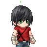 Duckey5393's avatar