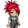 Full Time Spaz's avatar