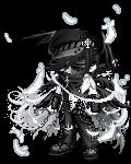 reaper57589