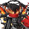 King_Khyron's avatar