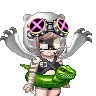 Cukru's avatar