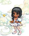Cherry_ Blossom808