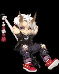 A Friendly Conjurer 's avatar