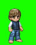 yoanniel125's avatar
