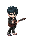 luv2sin's avatar