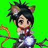 Kieraneko's avatar
