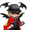 Edward Mindy Elric 's avatar