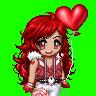 9_DisAsTer_5's avatar