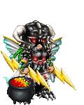 IrishGreen66's avatar