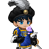 TheEvilChaos's avatar