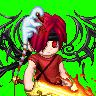 roxas hearts1216's avatar