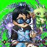 Atzuki's avatar