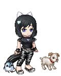 pabloLOVER123's avatar
