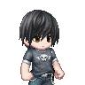 Zackt0t's avatar