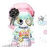 lemguins's avatar
