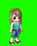 lauritaki's avatar