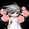 pocky.panda.lover's avatar