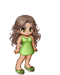 shelli14's avatar