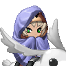 Whoa-Man Indy's avatar