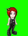 Devilish Maid