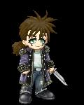 Karhs's avatar